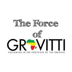 The Force of Gravitti