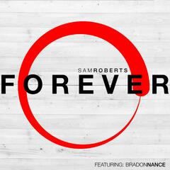 Forever (feat. Brandon Nance)