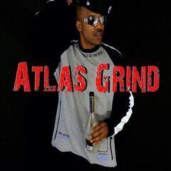 Atlas Grind