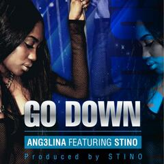Go Down (feat. Stino)