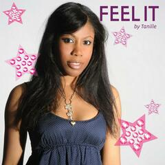 Feel It (The Remixes)