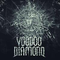 Voodoo Diamond