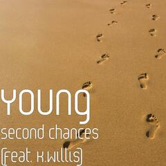 Second Chances (feat. K.Willis)