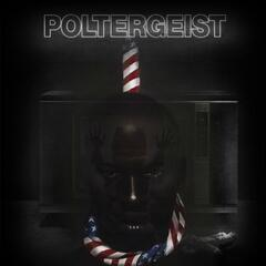 Poltergeist (feat. the Goldenlord)