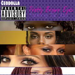 Pretty Brown Eyes (feat. Joel Azul)
