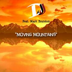 Moving Mountains (feat. Mark Brandon)