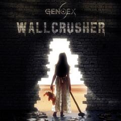 Wallcrusher