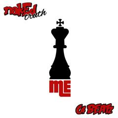 King Me (feat. C4 Beatz)
