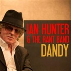 Dandy (feat. Rant Band)