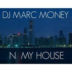 N My House