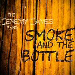 Smoke and the Bottle