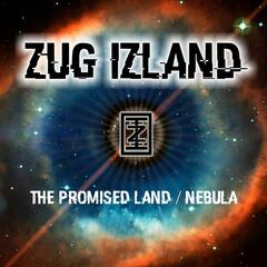 The Promised Land / Nebula