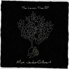 The Lemon Tree - EP