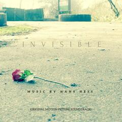 Invisible (Original Motion Picture Soundtrack)