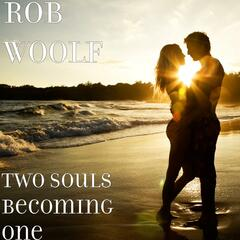 Two Souls Becoming One