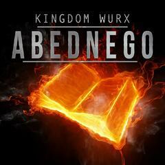 Abednego