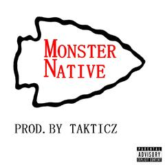 Monster Native