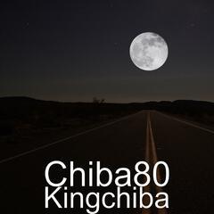 Kingchiba