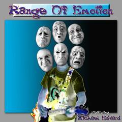 Range of Emotion (feat. Andrew Seidman)