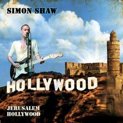 Jerusalem Hollywood