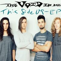 This Side Up - EP