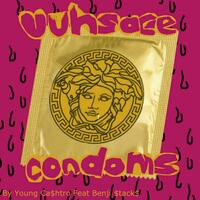Vuhsace Condoms (feat. Benji Stacks & Wavey Space Kid)