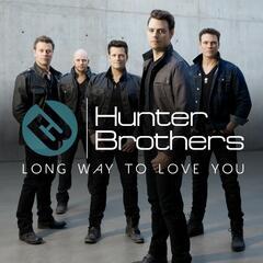 Long Way to Love You