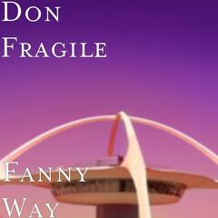 Fanny Way