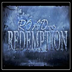 Road to Redemption (Theatrical Breakdown)