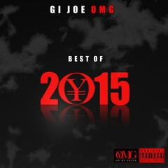 On My Grind Presents Best of 2015