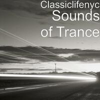 Sounds of Trance