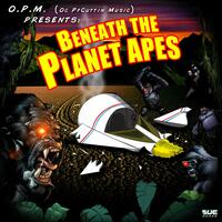 Beneath the Planet Apes