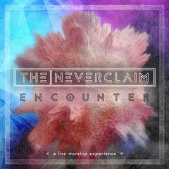 Encounter: A Live Worship Experience