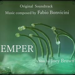 Emper (Original Soundtrack)