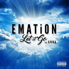 Let It Go (feat. Anna)
