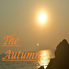 The Autumn (Theam Mavalticha)