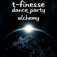 Dance Party Alchemy