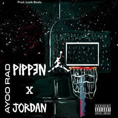 Pippen & Jordan