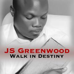 Walk in Destiny