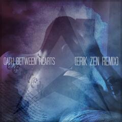 Oath Between Hearts (Erik Zen Remix)