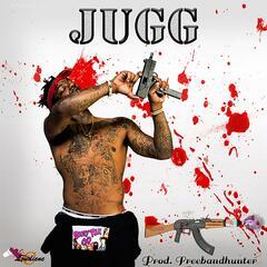 All off a Jugg