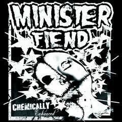 Chemically Enhanced