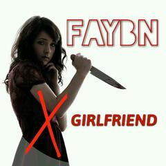 X Girlfriend