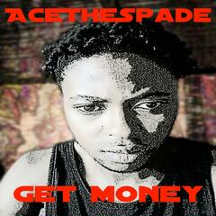 Get Money (Pour It up Remix)