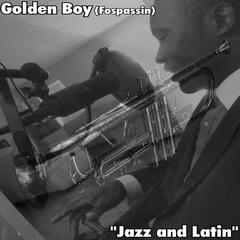 Jazz and Latin