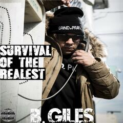 Survival of the Realest