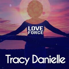 Love Force
