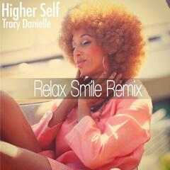 Higher Self (Relax Smile Remix)