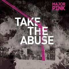 Take the Abuse