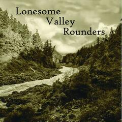 Lonesome Valley Rounders